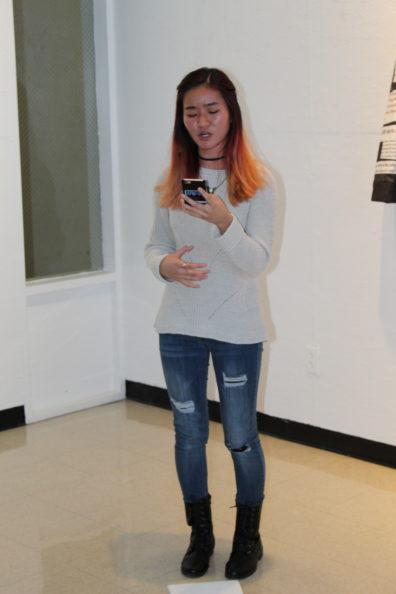 Allyson Pang