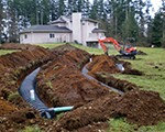 drainfieldinstallation2 copy