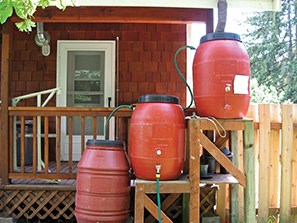 rain barrels linked1_1 copy