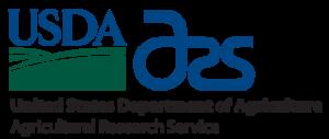 USDA_ARS_3
