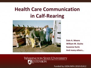 Calf-Rearing-Slide