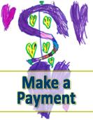 cc_payment1