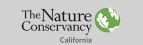The Nature Conservancy California