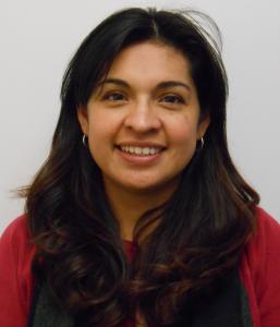 Maria Anguiano Headshot