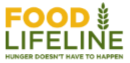Food Lifeline Logo