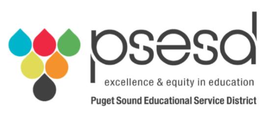 Puget Sound Educational Service District