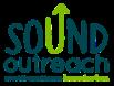 Sound Outreach logo