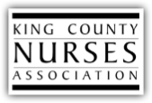 King County Nurses Association
