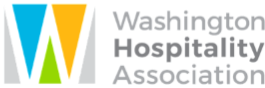 Washington Hospital Association