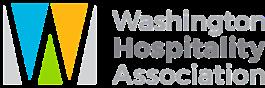 Washington Hospital Association