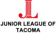 Junior League of Tacoma logo