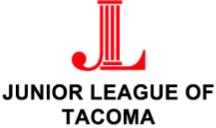 Junior League of Tacoma logo