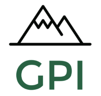 Glacier Peak Institute logo
