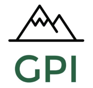 Glacier Peak Institute logo