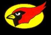 Franklin Pierce High School logo