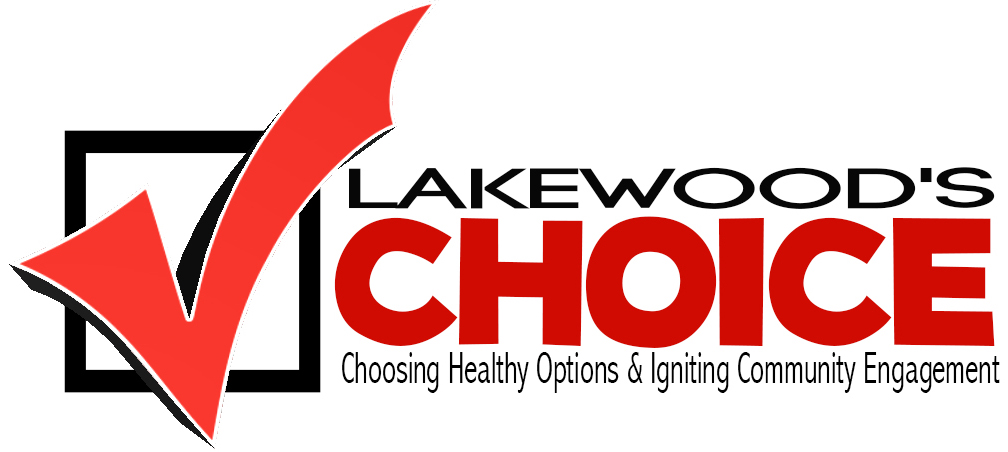 Lakewood's Choice