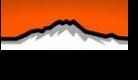 Rainier School District logo