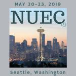 NUEC Flyer