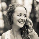 Maggie Anderson Fasy small profile picture