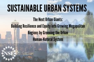 Sustainable Urban Systems Convening Tile for Web