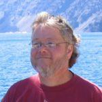 Doug Steinbarger