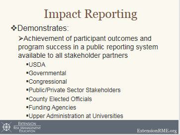 fall-2016-impact-report-2