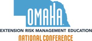2021-Omaha Conference-Logo