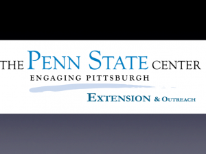 Pen State Center Extension
