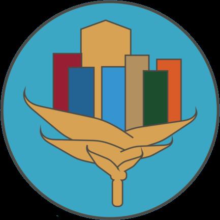 Round Logo for WCMER