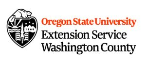 OSU Extension Washington County logo