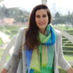 photo of Rosana De Silva