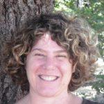 Sarah Whitney headshot