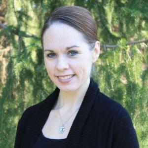 Rebecca Sero Headshot