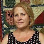 Bridget Morrisroe-Aman Profile Pic