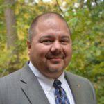 Dave Ivan Michigan Profile Pic