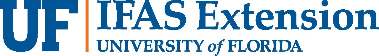 U of FL logo