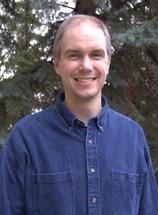 David R. Gang