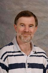 John A. Browse