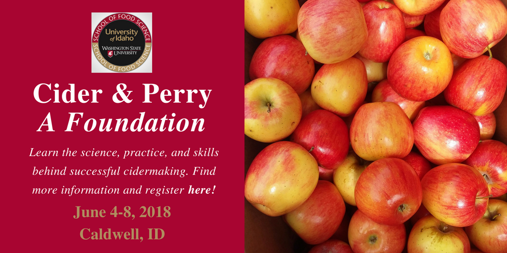 Register today for the C&P Foundations class!