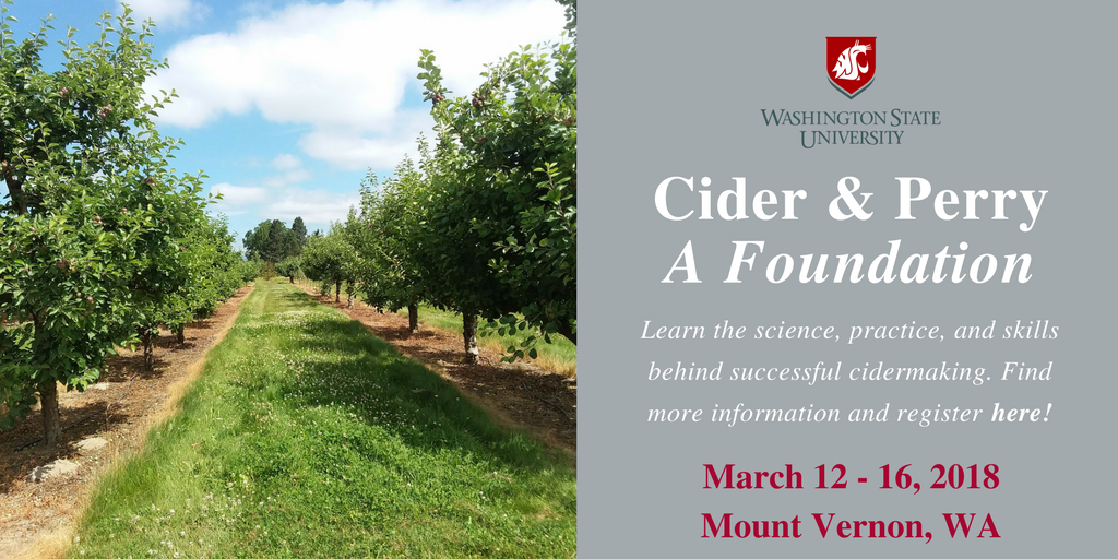 Register today for the C&P Foundations course!