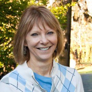 Carrie Foss