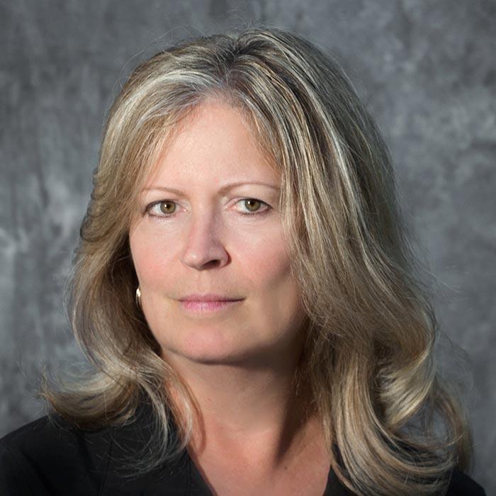 Sally O'Neal