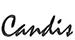 Dean Candis' signature
