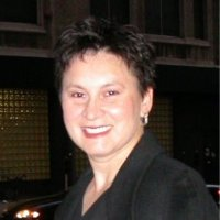 Sandy Merino