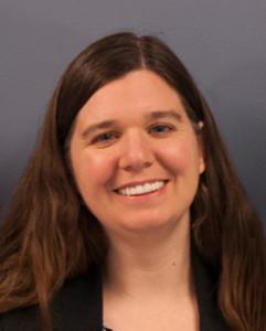 Dr. Trisha Brock