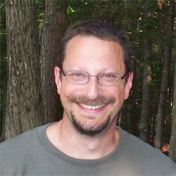 Eric Shelden