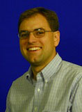John Wyrick