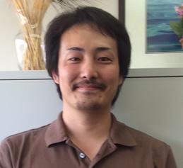 Kiwamu Tanaka