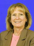 Nancy Magnuson