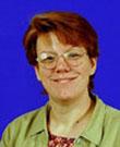 Susan Bentjen